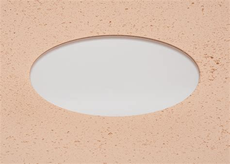 ceiling cover plate arlington cp9000 product information