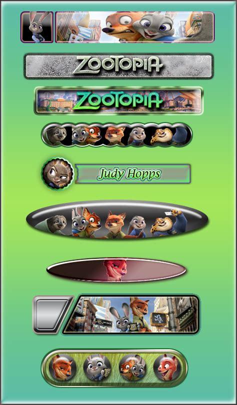 arte colonial pgina web de historiadelartemesoamericolonia botones para paginas web de zootopia por kustren by