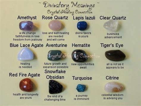 meaning  gemstones bing images crystal healing