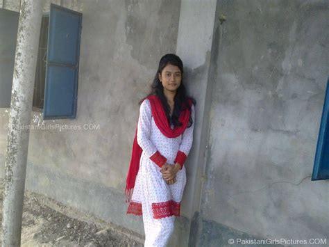 villegy girl image photos ten most beautiful pakistani babes pictures pakistani