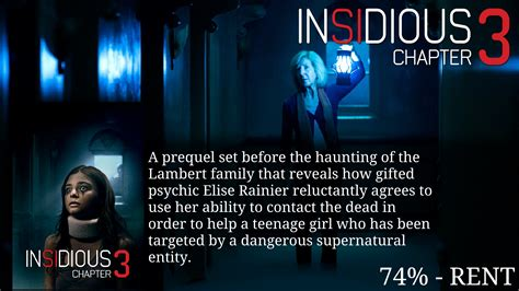 insidious movie english download insidious chapter 3 2015 hindi pgs subtitles