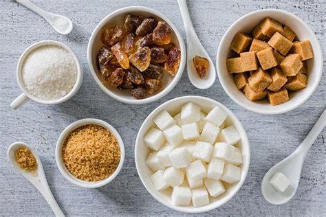 linee guida alimentazione bambini zuccheri linee guida sul consumo per adulti e bambini