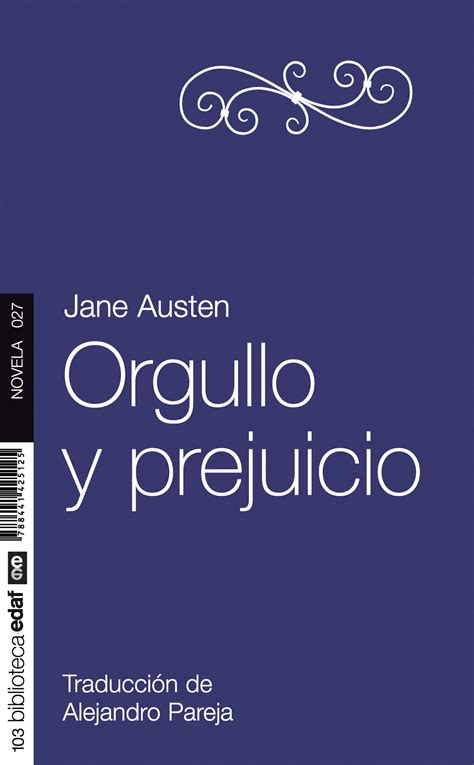 libro orgullo y prejuicio order essay from experienced writers with ease how to write memiors assignmentcontract web