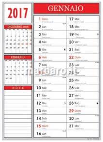 Calendario Fasi Lunari 2018 Calendario 2017 Con E Lune Da Stare