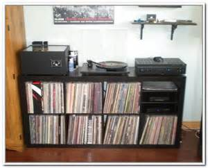 ikea record shelves ikea record storage discontinued home design ideas