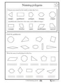 25 best ideas about polygon shape on pinterest polygon