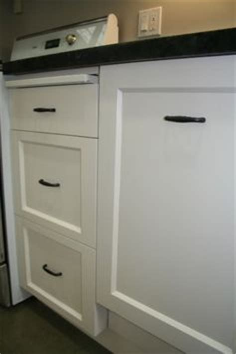 shaker cabinets with beveled edge a little bit more interesting than a basic shaker i also