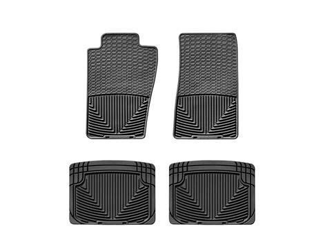2003 Ford Ranger Floor Mats by Pin By On Ranger