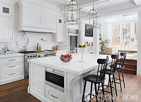 kitchen designers chicago giuliana and bill rancic s remodeled brownstone in chicago