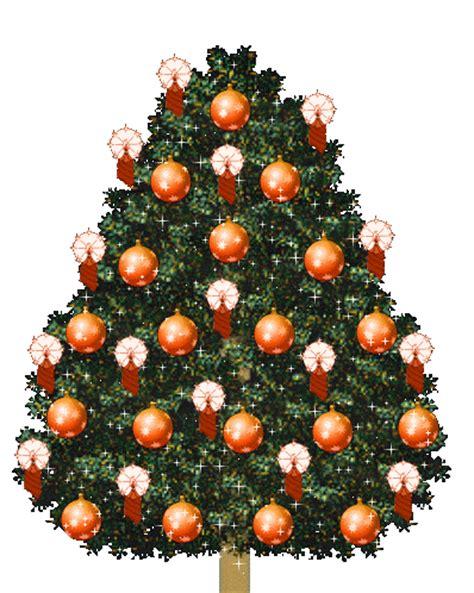 zoom diseno  fotografia gifs animados tree chrismas