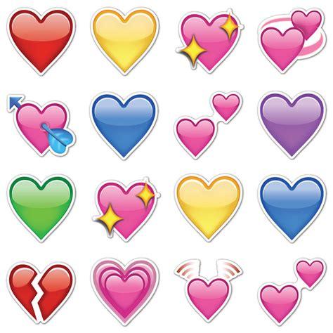 buscar imagenes google iphone emoticones de whatsapp corazones png buscar con google