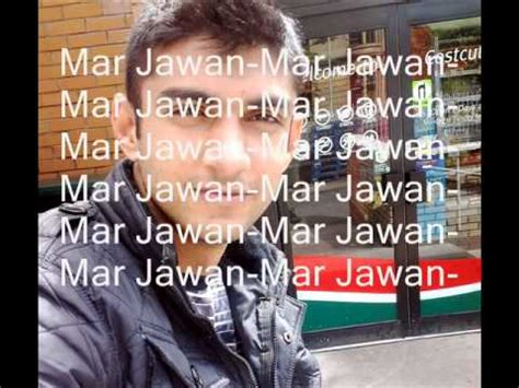 mar jawan lyrics gippy grewal carry  jatta youtube