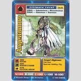 Seraphimon And Magnadramon | 505 x 710 jpeg 49kB