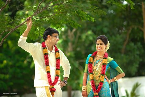 actress divya gopinath kerala intercaste wedding photos tintu sam divya
