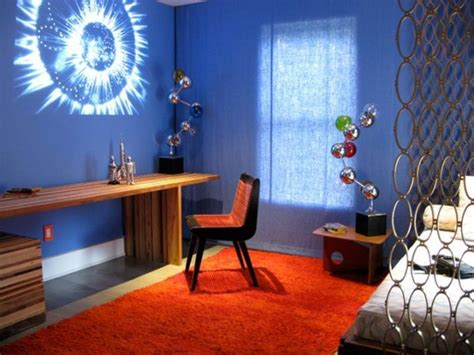 cool room colors 17 cool boys room colors that your tigers like