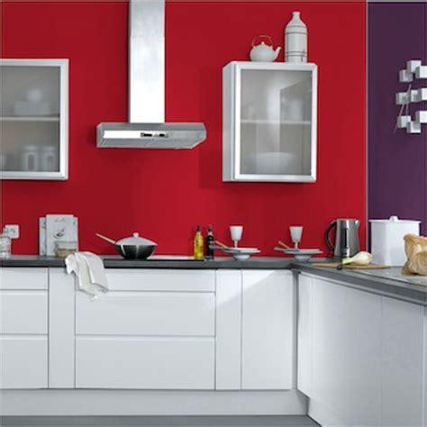 couleur de peinture cuisine fabulous agrable cuisine ide couleur indogate cuisine