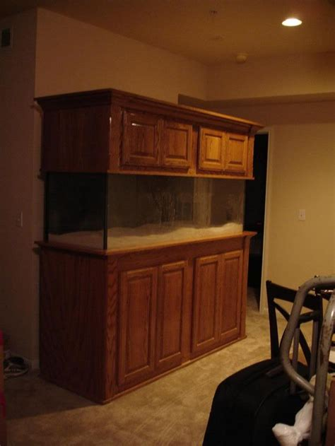 solid wood aquarium cabinets moving your reef tank reef tank relocation aquanerd