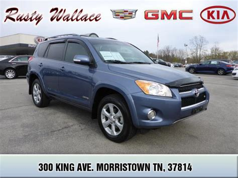 Toyota Of Morristown Tn Best Used Suvs For Sale In Morristown Tn Carsforsale