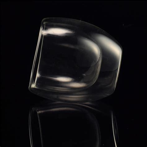 borosilicate glass borosilicate wall glass borosilicate glass