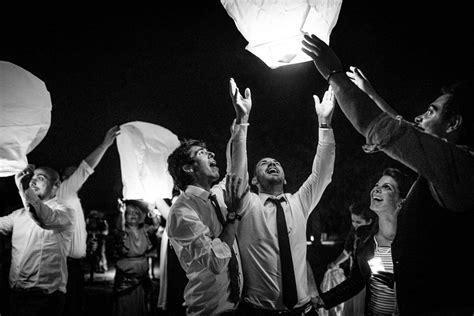 lanterna volante significato significato lanterne volanti 28 images lanterne cinesi