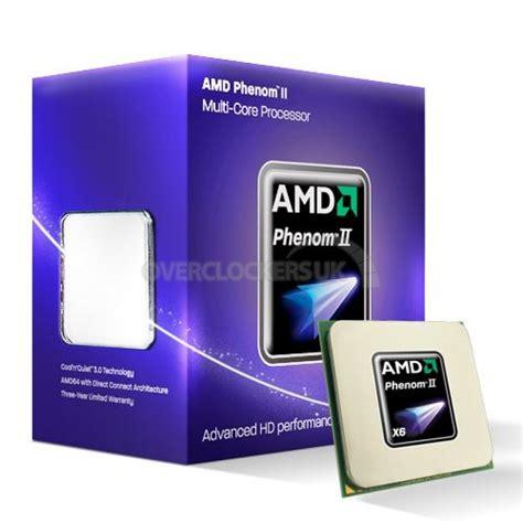 Amd Phenom Ii X6 1055t Gigabyte 870 Am3 amd phenom ii x6 six 1055t quot 95w edition quot 2 80ghz socket ocuk