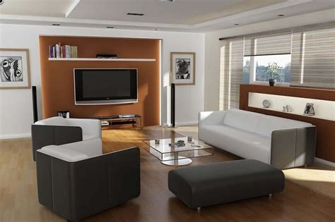 modern small living room ideas modern design ideas for small living room small living
