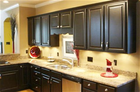 easy kitchen makeover ideas easy kitchen makeovers tips