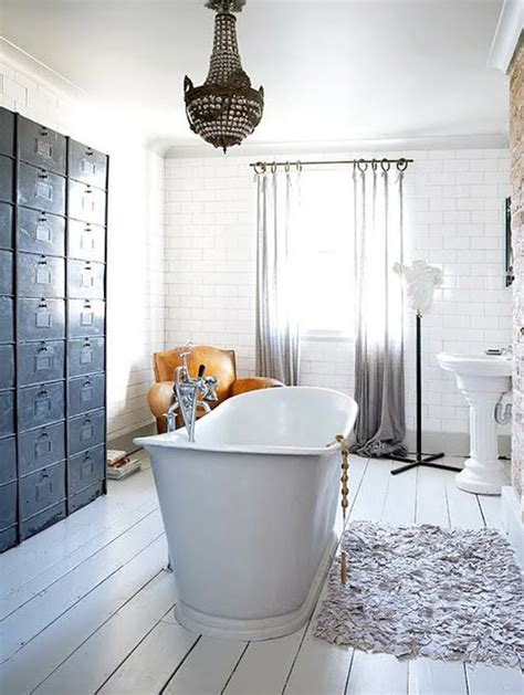 bathroom inspirations bathroom inspiration the style files