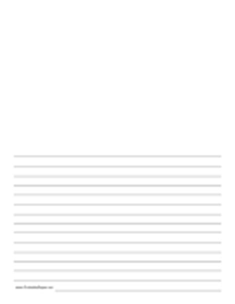 printable paper net category lined specialty paper