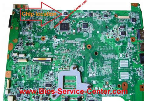 reset bios compaq cq40 cq60 104tu drivers download