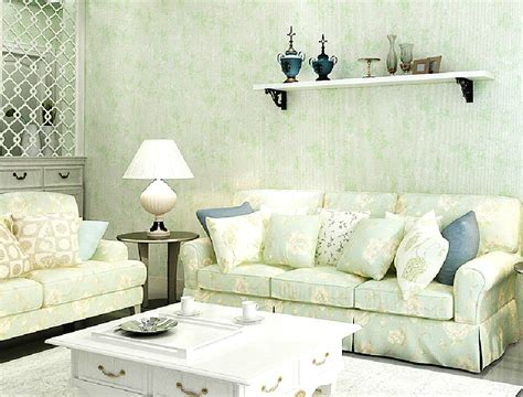 pale green living room pale green sofa in bedroom 3d house