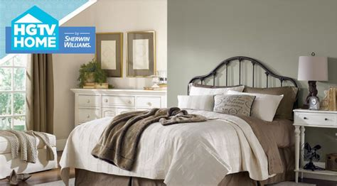 paint colors by sherwin williams retreat 6207 for livingnroom decorating paint