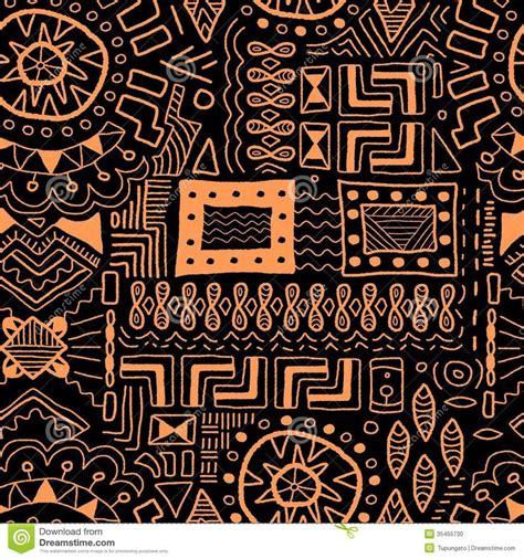 africa vector traditional background pattern 27 best images about etno motivi on pinterest