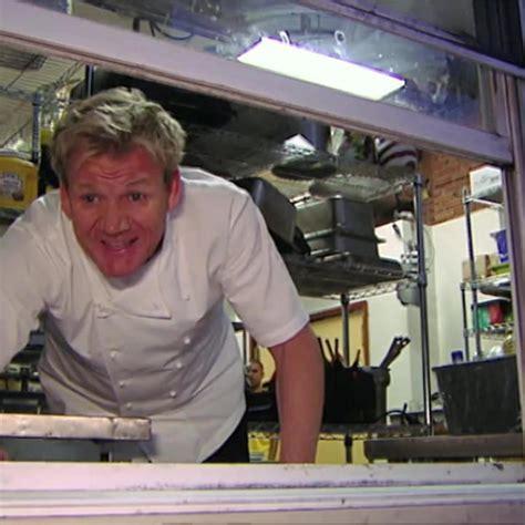 zocalo kitchen nightmares episode ramsay s kitchen nightmares america