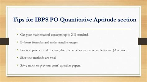cracking the popular qa questions with answer 135 quality assurance testing questions books tips and strategies to help you the ibps po