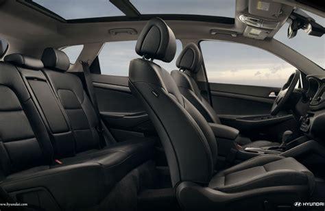 auto air conditioning repair 2010 hyundai tucson seat position control 2018 hyundai tucson comfort features