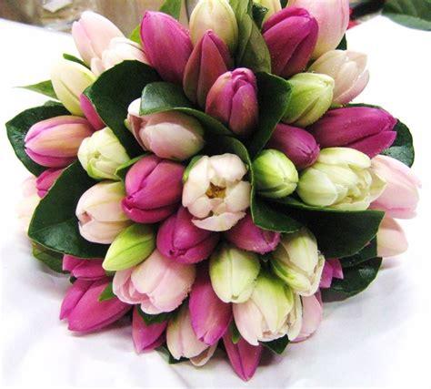 un bel mazzo di fiori mazzi di fiori fiorista