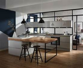 Paint For Laminate Kitchen Cabinets Clerkenwell Gloss Dove Grey Kitchen Contemporary