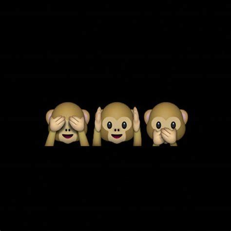 new year monkey emoji the most popular emoji abc13