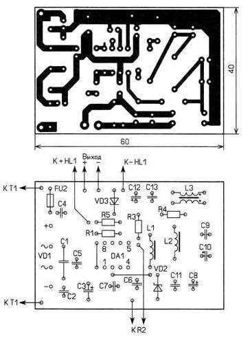 layout pcb power supply switching power supply pcb layout power supply circuits