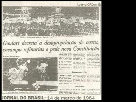 Brasil Ditadura Militar 2012 brasil ditadura militar 2012