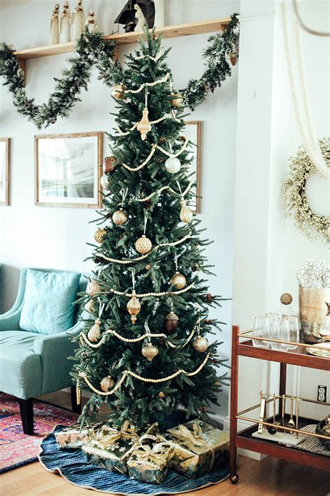 inspiration a beautiful holiday decor project fairytale
