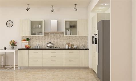 Chimney For Kitchen by How To Maintain Your Kitchen Chimney Mygubbi
