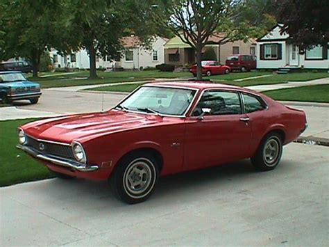 ford maverick 1970 1970 ford maverick pictures cargurus