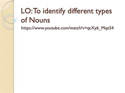 printable version ning nang nong on the ning nang nong by grannie teaching resources tes