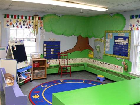 Decoration Of Montessori Classes by Classroom Decorating Ideas For Student Design Ideas And