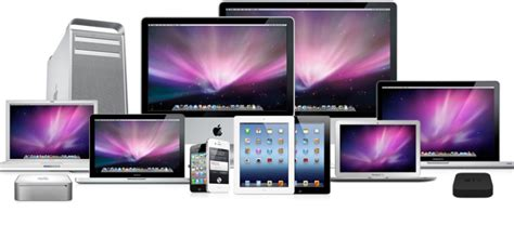 apple product products buy directech