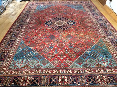 large rugs for sale large rugs for sale in uk view 67 bargains
