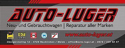 Wir Kaufen Dein Auto Ffnungszeiten Frankfurt by Der Gr 246 223 Te Marktplatz 214 Sterreichs 4 962 556 Angebote