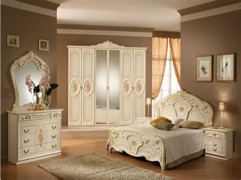 bedroom ideas for females decorations italy classic bedroom furniture ideas for